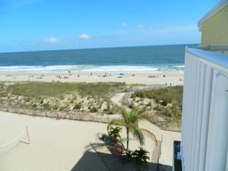 Atlantic Oceanfront Inn