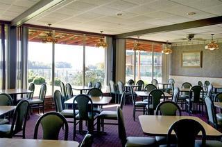 Americas Best Value Inn - Pell City/riverside
