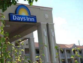 Days Inn Orange