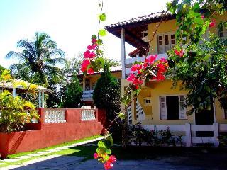 Porto Verano Residence, Rua Ararai ,5