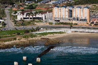 Town Lodge Port Elizabeth, 50 Beach Road, Summerstrand,50