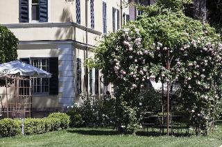 Villino di Porporano, Strada Bodrio ,26