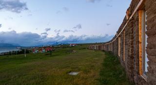 Altiplanico Puerto Natales…, El Huerto 282,