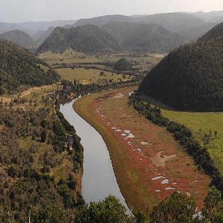 Kariega Game Reserve…, Bushman's River, Kariega…