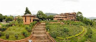 Godavari Village Resort, Po Box 12446 ; Amarabati…
