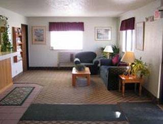 Super 8 Motel - Pittsburgh Airport/coraopolis Area