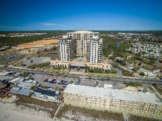 Origin at Seahaven, 15191 Front Beach Rd,