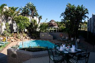 City Lodge Hotel Port Elizabeth