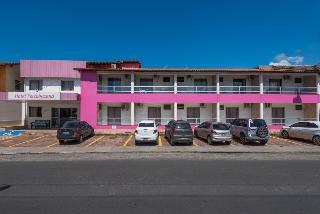 Portobacana, Avenida Dos Navegantes ,555