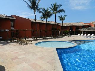 Monte Pascoal Praia, Av. Beira Mar ,5959