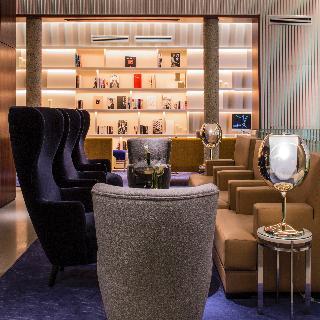 City Break Hotel de Sers Champs Elysees