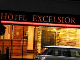 Excelsior Opera