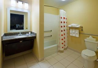TownePlace Suites Panama…, East 23rd Place,903