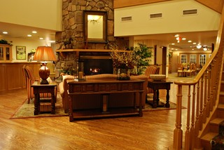 Country Inn & Suites By Carlson Mesa