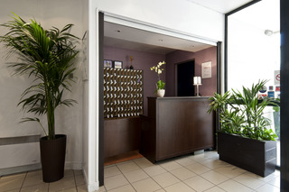 Adagio Access Vanves Porte De Versailles