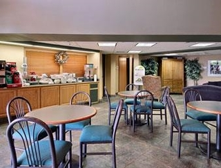 Antelope Canyon Hotels:Days Inn & Suites Page / Lake Powell