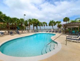 Book Travelodge Pensacola Beach Pensacola - image 5