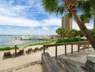 Book Travelodge Pensacola Beach Pensacola - image 3