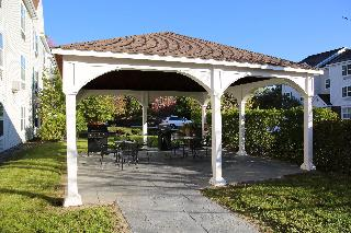Candlewood Suites Portland…, 700 Roundwood Dr,