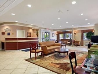 Microtel Inn & Suites Hattiesburg