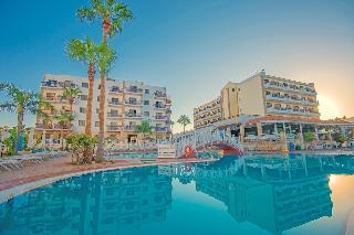 Marlita Beach Hotel…, .,
