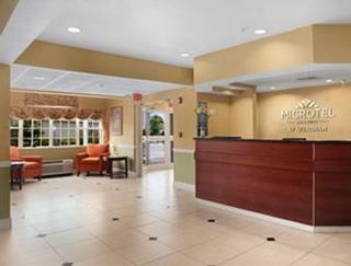 Microtel Inn & Suites Panama City