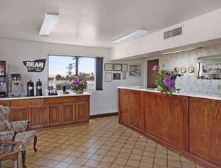 Travelodge Suites Phoenix/Mesa