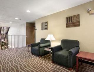 Super 8 Motel Chandler Phoenix