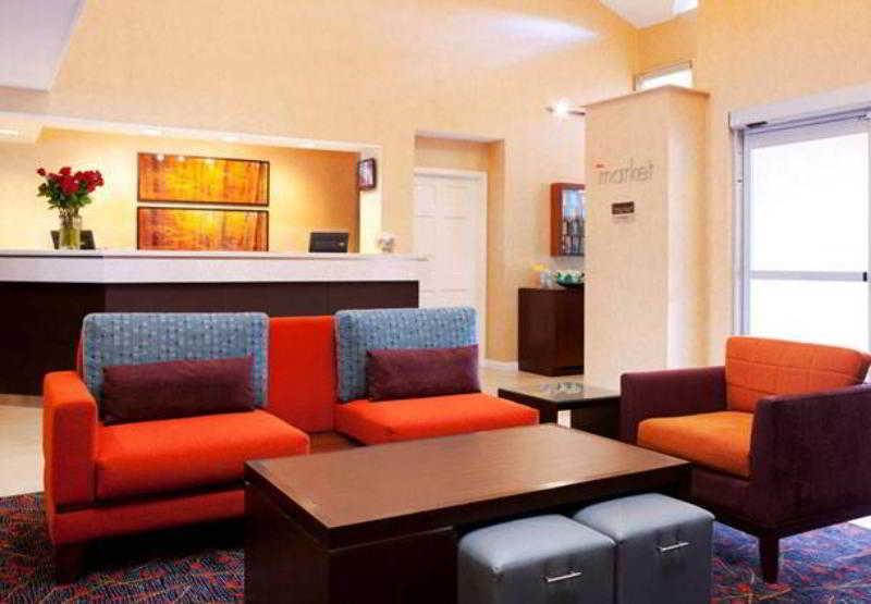 Residence Inn Tempe