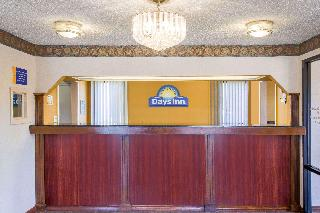 Days Inn - Picayune