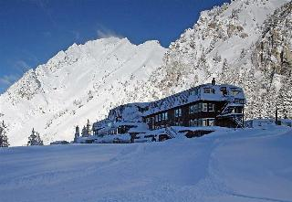 Alta Peruvian Lodge