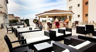 Oracle Exclusive Resort, Kato Pervolia Street ,20