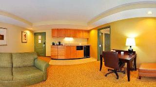 Country Inn & Suites By Carlson Pensacola West