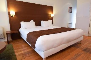 Residhotel Imperial Rennequin
