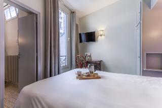 Parc Hotel Paris