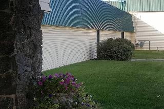 Travelodge Pocatello