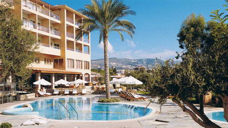 Kahramana Beach Resort, 23 North Marsa Alam; South…