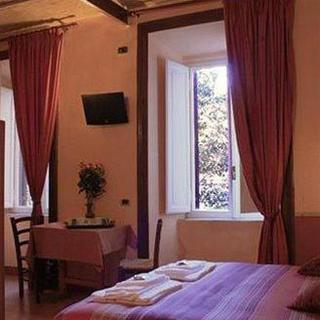 Cesare Balbo Inn