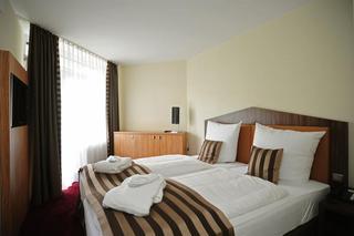 Fini Resort Badenweiler