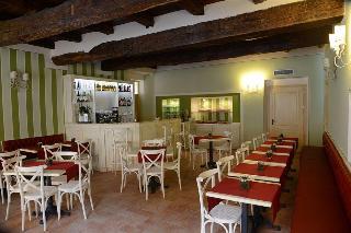 FH Borgo Antico