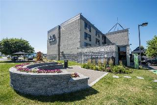 Le Dauphin Québec