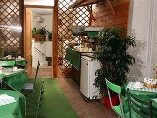 Gaudi Guesthouse