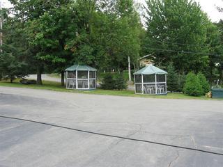 Motel Panoramik
