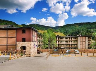 The Wren at Vail