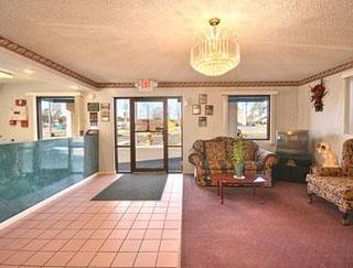Super 8 Motel - Bryant Little Rock