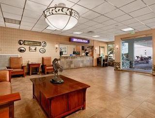Days Inn Airport