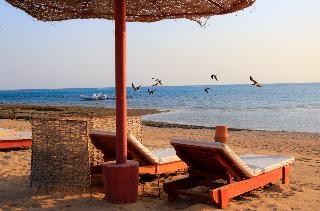 Labranda Gemma Premium…, Dorry Bay,