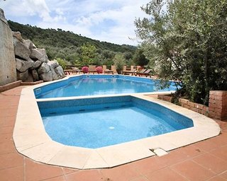 Residence Mediterranea