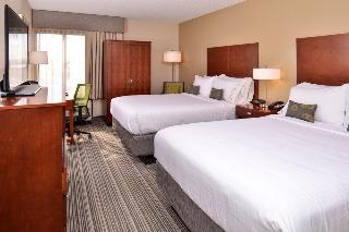 La Quinta Inn & Suites…, .,