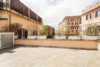 Le Terrazze Di San Giovanni
